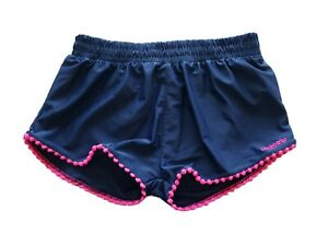 Girls-Limited-Too-Shorts-Girls-Swim-Shorts-or-Cover-Up-Size-10-12