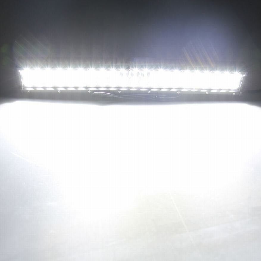 Andet biltilbehør, Led spotlight