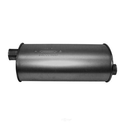 Exhaust Muffler AP Exhaust 700252