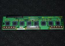 100% New SDR-U/D buffer kits ND60200-0048  JP6080 Repair