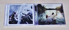 Casper XOXO + Casper entroterra CD SPEDIZIONE VELOCE NUOVO & OVP