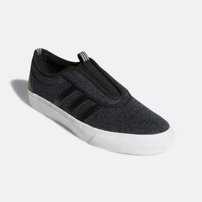 New Adidas Original Mens ADIEASE KUNG