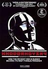 Khodorkovsky 0738329079321 DVD Region 1 P H