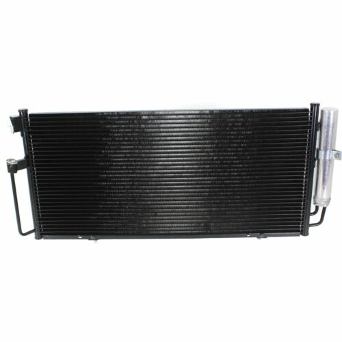 New A//C Condenser For Subaru Impreza 2004-2007 SU3030127