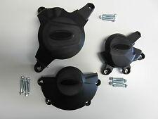 Honda CBR600 08 09 10 11 12 13 14 15 16 Motordeckel Protektor engine case cover