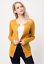 Women-Cardigan-Long-Sleeve-Solid-Open-Front-Twisted-Sweater-cardigan-S-3XL miniatura 8