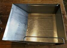 Henny Penny Pressure Fryer 500 32882 Crumb Catcher Screen Basket Part Assembly