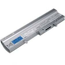 Battery for Toshiba Mini NB300 NB301 NB305 PA3785U-1BRS PA3784U-1BRS