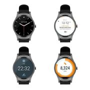 eBay.ca Wear24 Android Smartwatch by Verizon $65 (after $15 ebay coupon)