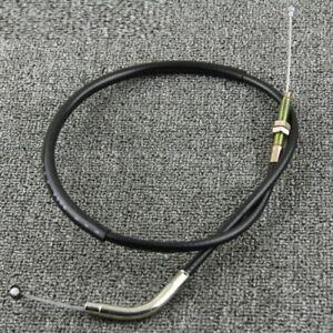NC23 Embrayage Câble Pour 1989 HONDA CBR 400 RRK