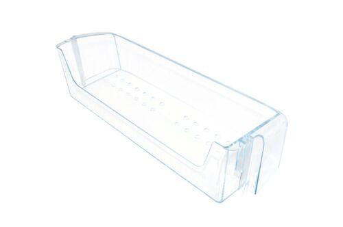 Beko 4825030200 Refrigeration Bottle Holder Rack//Door Shelf