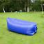 Outdoor-Inflatable-Sofa-Air-Bed-Lounger-Chair-Sleeping-Bag-Mattress-Seat-Sports thumbnail 18