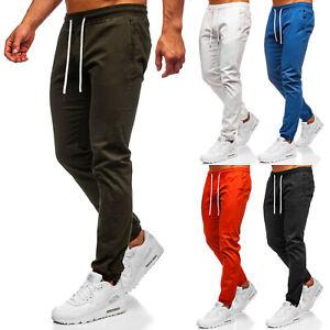 Jogger Sporthose Hose