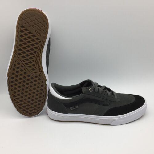 Hombre Hombre Vans Zapatos Zapatos Vans C7xdF44