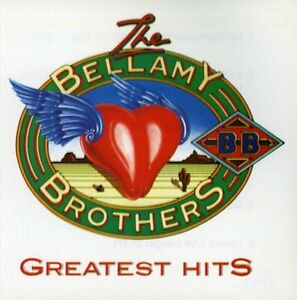 The-Bellamy-Brothers-Greatest-Hits-New-CD
