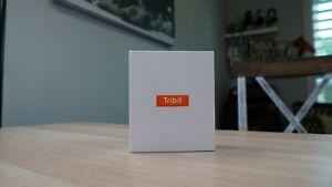 Tribit FlyBuds 1 (True Wireless Earbuds)