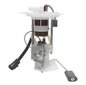 Fuel Pump For 2004-2005 Ford Explorer Module Assy Electric w//Sending Unit