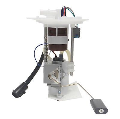 E2359M Fuel Pump Module w//sending unit For 2004-2005 Ford Explorer V8-4.6L