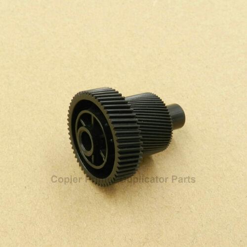 6Pcs Main Motor Gear Drive Gear Fit for Ricoh MP 2352 2353 2852 2853 3352 3353