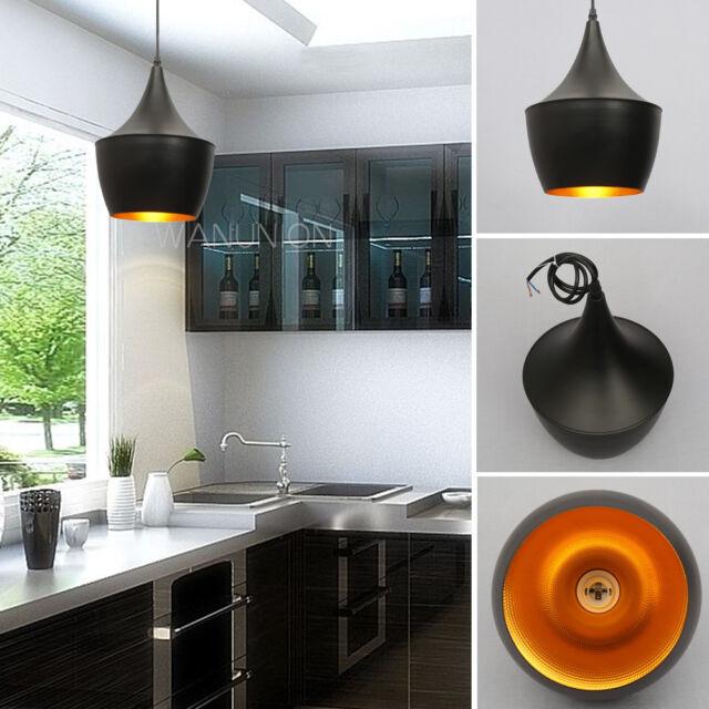 Modern Design Aluminum Light Pendant Lamp Ceiling Lighting Chandelier Fixture