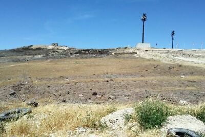 Se vende terreno de 9411 m2 en Santa Fe PMR-136