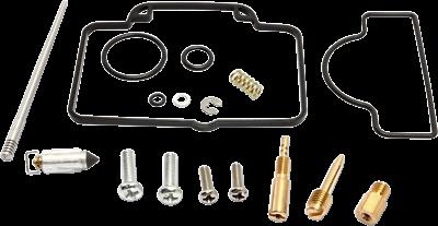 NEW Moose Carb Carburetor Rebuild Repair Kit fits 1992-1994 YAMAHA YZ250