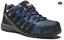 miniature 3 - Chaussure-de-securite-DICKIES-S3-basket-de-travail-2-coloris