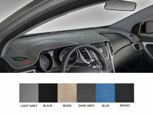 Dash Cover Pad Dashboard Mat Fits 06-10 Chrysler PT Cruiser