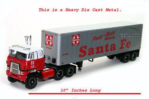 SANTA-FE-ITERNATIONAL-TRANSTAR-PIGGY-BACK-SERVICE-1-64-BY-HIGHWAY-61-32162