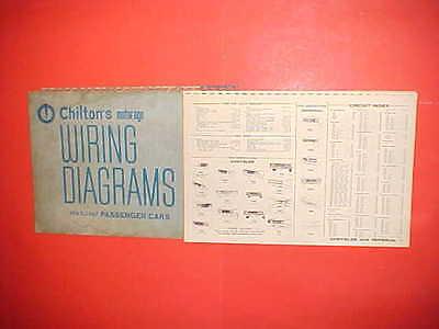 [SCHEMATICS_4ER]  1962 1963 1964 1965 1966 1967 CHRYSLER IMPERIAL NEWPORT 300 H J WIRING  DIAGRAMS | eBay | 1966 Chrysler Newport Wiring Diagram |  | eBay