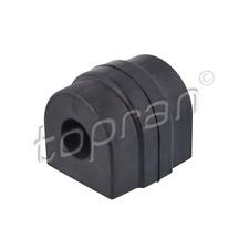 Febi Bilstein 37945 Lagerung Stabilisator Vorderachse beidseitig