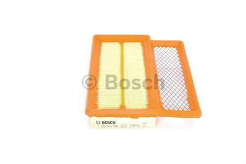 ABARTH 500 312 1.4 FILTRO ARIA 2008 per Bosch 51817839 originali di ricambio di qualità