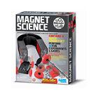 4M Kidz Labs - Magnet Science