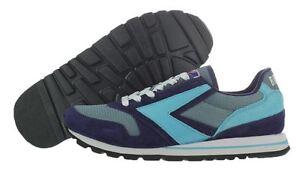 Brooks CHARIOT Men Sneakers 110178 1D 434  Sz 7.5-12 Fast Ship M