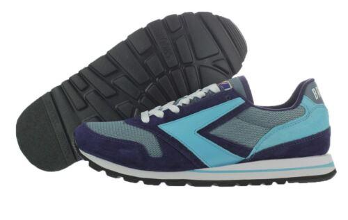 Brooks 1d M Sneakers Schneller Versand Casual Blau Men 110178 434 Chariot FxqrXwvF