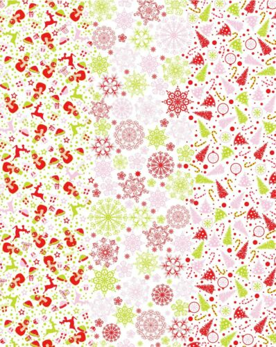 Decopatch Paper Decoupage Paper Half Sheet GREEN ***Inc Texture//Foil Papers***
