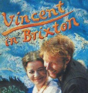 Vincent-Brixton-Playbill-2003-Golden-Theatre-Claire-Higgins-Shipley-Sarah-Drew