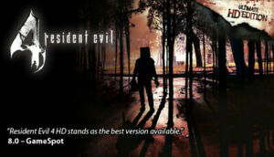 Resident-Evil-4-Ultimate-HD-Edition-Steam-Game-Key-PC-Region-free