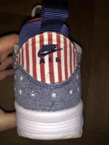 Flag Nike American Nike American Trainers Flag Trainers BXqZ1rXT