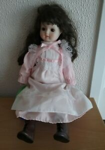 PORCELAIN-DOLL-16-034-IN-HEIGHT