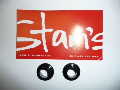 Stans Neo front hub 15mm end cap kit
