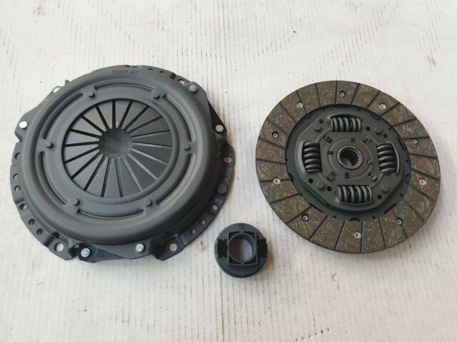 LuK 623 3083 09 Kit dembrayage