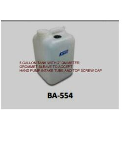 BATTERY-WATERING-TANK-5-GALLON-WITH-HAND-PUMP-FLOW-RITE