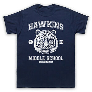 STRANGER-THINGS-INSPIRED-HAWKINS-MIDDLE-SCHOOL-UNOFFICIAL-T-SHIRT-ALL-SIZES-COLS