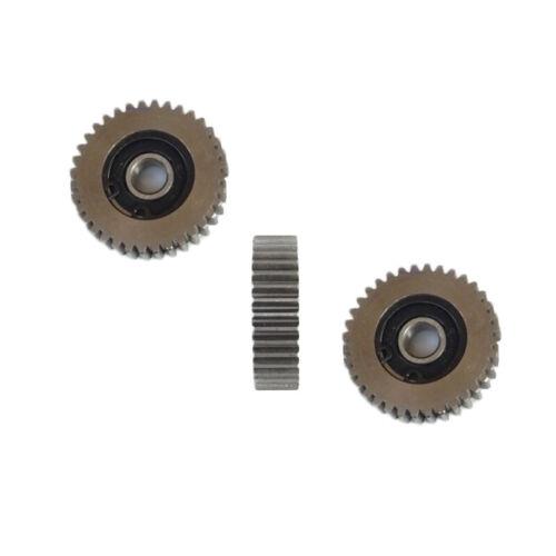 3pcs Electric Bike Wheel Hub Motor Planetary Gears 8-Fun Bafang And Other T36