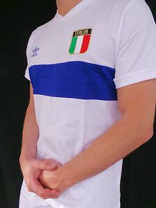 doit-avoir-ADIDAS-Italien-HOME-maillot-haut-gr-S-M-L-XL-NOUVEAU-italientrikot