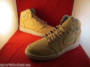 Nike-Air-Jordan-1-Retro-HI-OG-Pearl-GG-4-5-6-7-All-Sizes-743957-207-SportsLocker