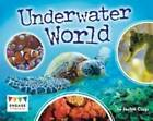 Underwater World by Jaclyn Crupi (Paperback, 2013)