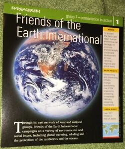 Endangered-Species-Animal-Card-conservation-In-Action-Friends-Of-The-Earth-Int-l