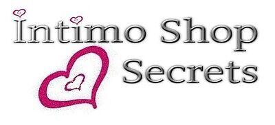 Intimo Shop Secrets